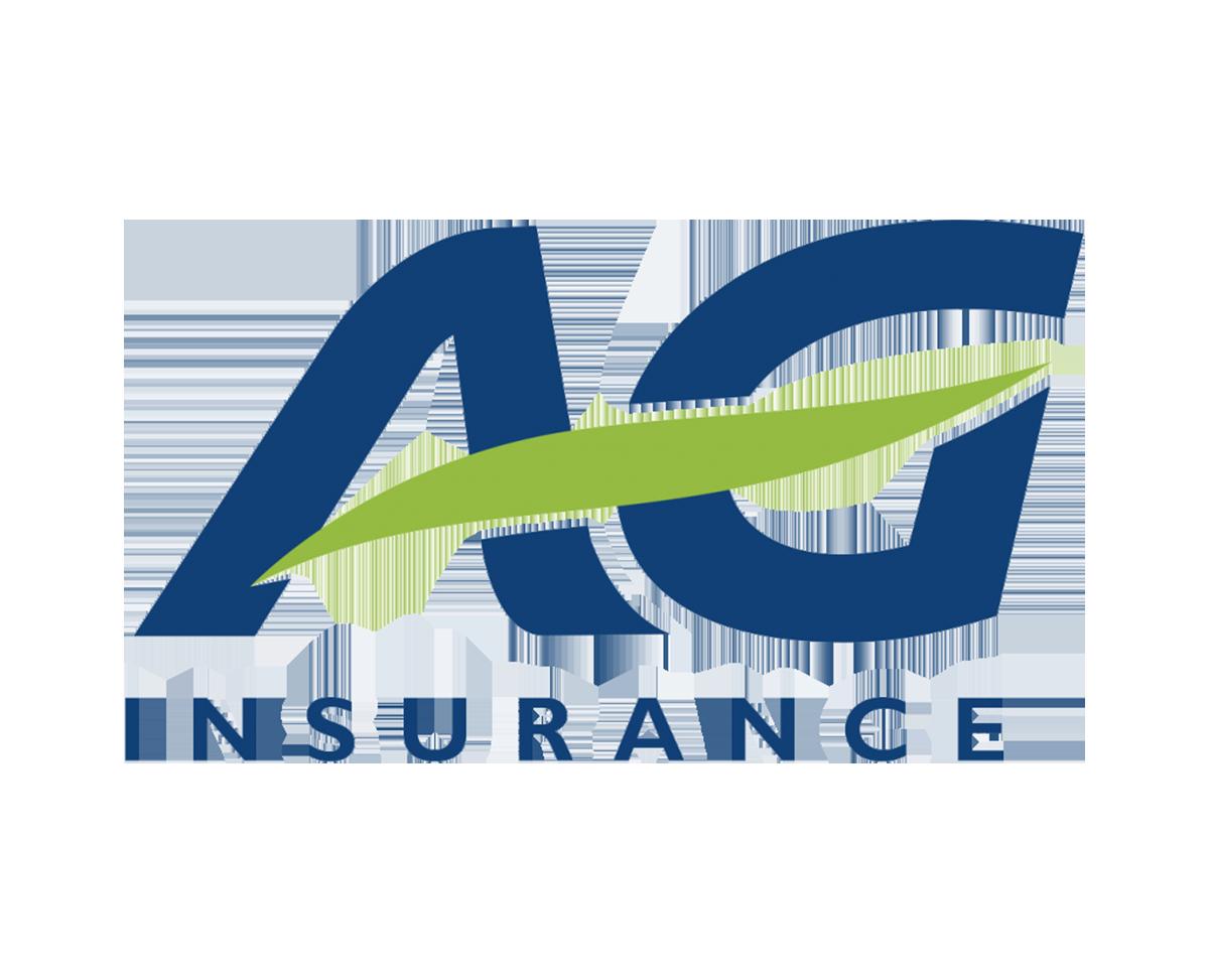 AG Insurance